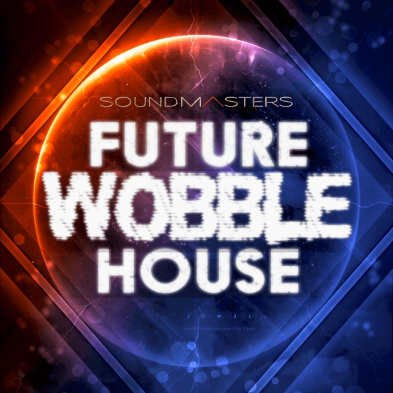 SoundMasters Future Wobble House For Ni MASSiVE